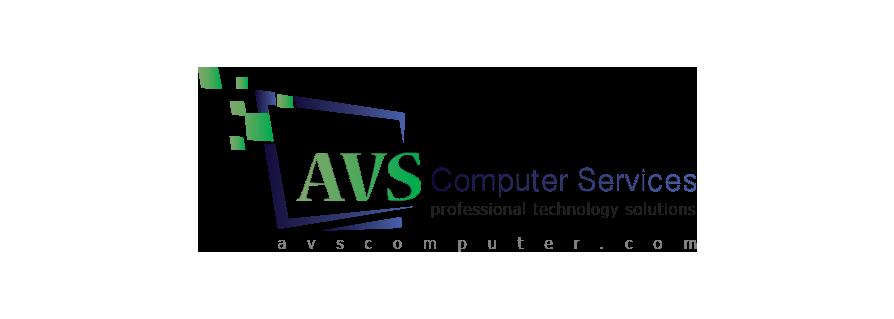 AVS Premium Web Hosting